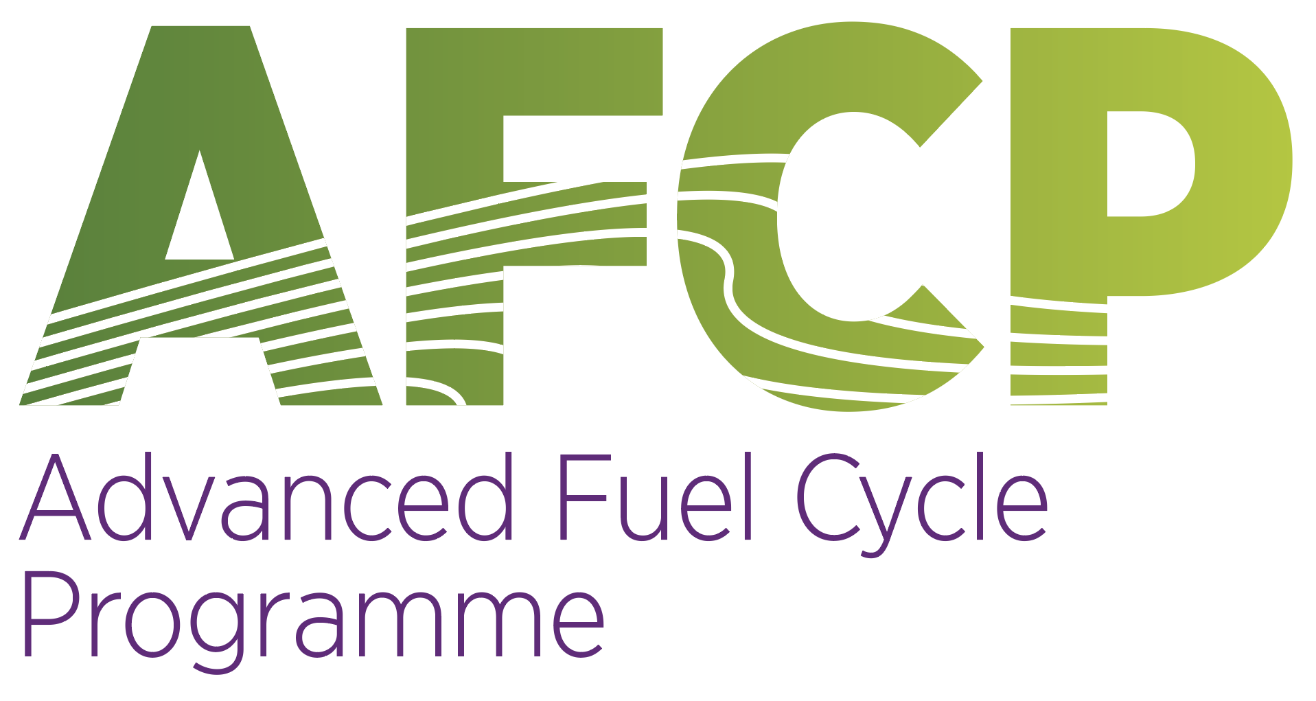 Advanced Fuel Cycle Programme